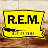 Out Of Time (25th Anniversary Edt)(1CD)