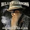 Big Bad Blues LP