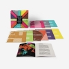 BEST OF R.E.M. AT THE BBC (8CD+DVD)