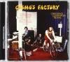 Cosmo'S Factory (Bonus Tracks)