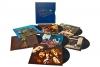 The Complete Studio Albums (Limited 7-LP Box) [Vinyl LP]