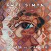 Stranger to Stranger [Vinyl LP]
