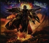 Redeemer of Souls Deluxe 2CD Edition Incl. 5 Bonus Tracks