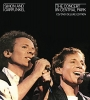 The Concert in Central Park (Deluxe Edition) CD+DVD