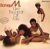 Take the Heat off Me (1975) [Vinyl LP]