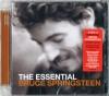 Essential Bruce Springsteen 2CD