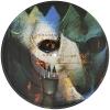 Shades of God [Vinyl LP]