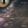Off He Goes  [Vinyl Single]