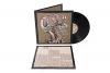 Dead Dawn [Vinyl LP, Klappcover] [Vinyl LP]