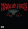 From the Cradle to Enslave [Vinyl LP]