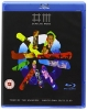 Depeche Mode - Tour Of The Universe/Barcelona 20./21.11.09 [Blu-ray]