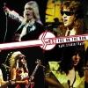 Fox On the Run- Rare Studio Tracks
