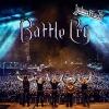 Battle Cry [Vinyl 2LP]