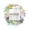 Bouquet [Vinyl LP]