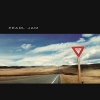 Yield [Vinyl LP]