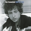The Essential Bob Dylan [Vinyl 2LP]