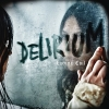 Delirium (Standard CD Jewelcase)