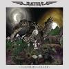Feathers & Flesh (Ltd. CD+DVD Digipak)