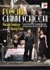 Puccini: Gianni Schicchi DVD