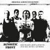Original Album Collection: Discovering AGNOSTIC FRONT (Ltd. 5CD Edition)