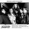 Original Album Collection: Discovering Exodus (Ltd. 5CD Edition)