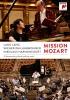 Lang Lang - Mission Mozart DVD