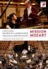 Lang Lang - Mission Mozart [Blu-ray]