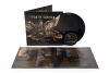 Remedy Lane Re:Mixed (Gatefold black 2LP+CD)