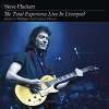 The Total Experience Live in Liverpool (2CD+2DVD Digipak)