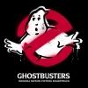 Ghostbusters (Original Motion Picture Soundtrack) [Vinyl LP]
