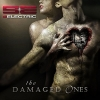 The Damaged Ones (CD Digipak)