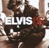 Elvis'56 [Vinyl LP]