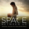 The Space Between Us (OST)