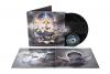 Transcendence (Gatefold black 2LP+CD)