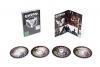 Coroner (3 DVD + CD Edition)