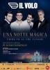 Notte Magica:3 Tenors Tribute (DVD)