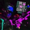 Miles Davis Quintet: Freedom Jazz Dance: the Bootleg (3 CD)