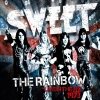 The Rainbow (Live In the UK 1973) 2LP