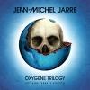 Oxygene Trilogy (3CD, 3Vinyl)