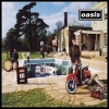 Be Here Now (Remastered) [Vinyl 2LP]