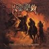 Conquerors Of Armageddon (Vinyl re-issue 2016) (black LP) [Vinyl LP] [Vinyl LP]
