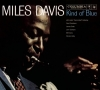 Kind of Blue 2CD