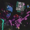 Miles Davis Quintet: Freedom Jazz Dance: The Bootleg [Vinyl 3LP]