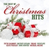 The Best of Christmas Hits
