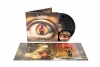 Visions (Re-issue 2017) (Gatefold black 2LP+CD) [Vinyl LP]