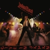 Unleashed In the East: Live In Japan LP