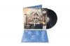 About Time (Gatefold black LP) [Vinyl LP]
