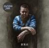 Human (Deluxe Edition + 7 Bonustracks)