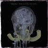 Para Quienes Aún Viven (Gatefold black 2LP+CD)