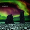 The Night Siren (2LP+CD)  [Vinyl LP]